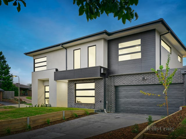 14a Montreal Drive, Doncaster East, Vic 3109