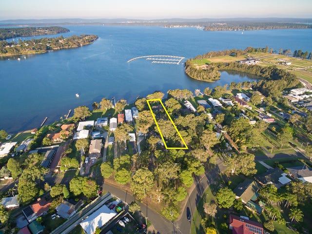 33-35 Lakeview Road, Morisset Park, NSW 2264