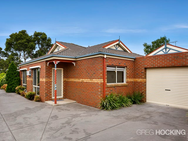 5/25-27 Thorpe Street, Newport, Vic 3015