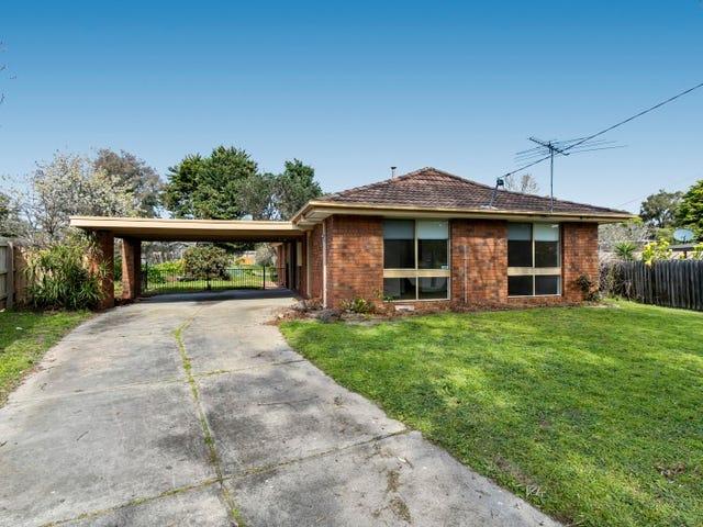 10 Redmond Court, Rosebud, Vic 3939