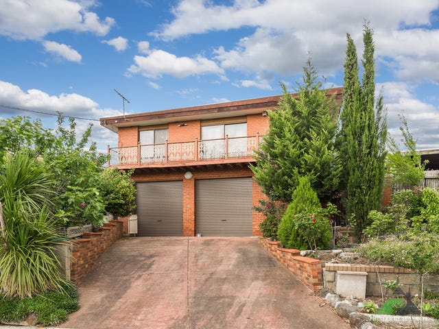 19 Donelly Road, Hallam, Vic 3803