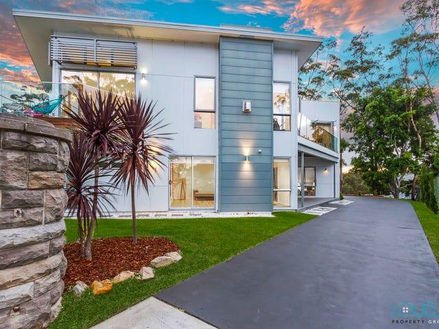 155 Cape Three Points Road, Avoca Beach, NSW 2251