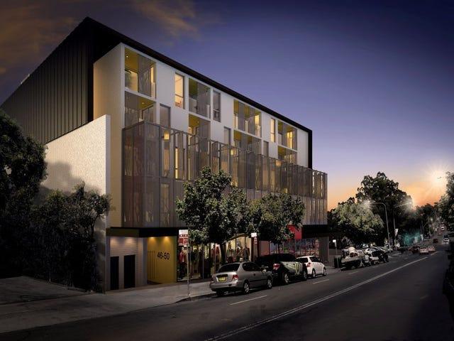 209/46-50 Dunmore Street, Wentworthville, NSW 2145