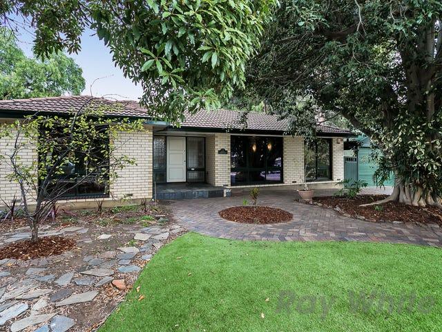 9 Egan Crescent, Mitchell Park, SA 5043