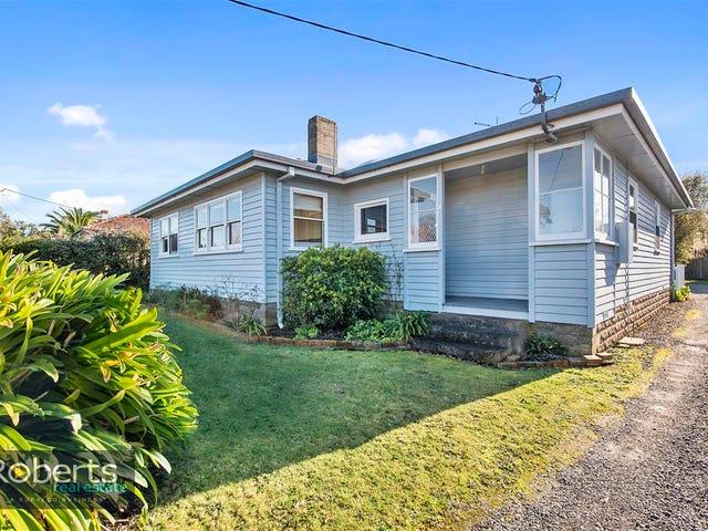 4 Lower Madden Street, Devonport, Tas 7310