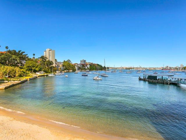 10/9 Hayes Street, Neutral Bay, NSW 2089