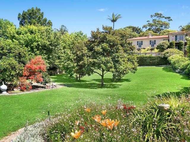 14 Ginahgulla Road, Bellevue Hill, NSW 2023