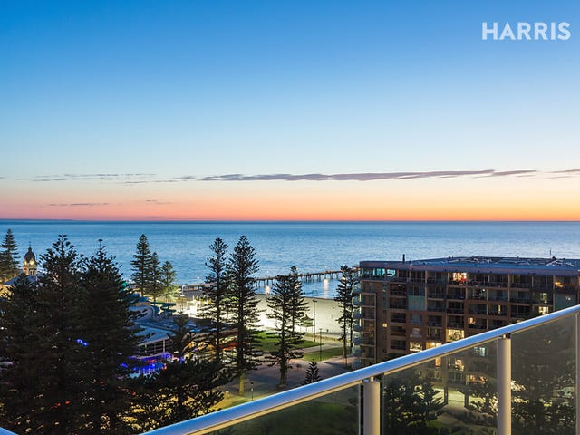 1201/25 Colley Terrace, Glenelg, SA 5045