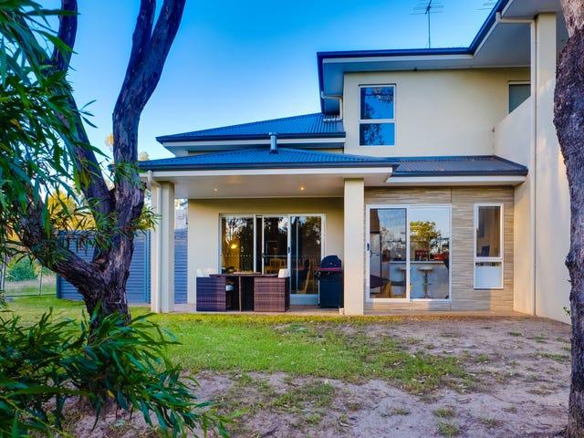 39 Evesham Place, Thurgoona, NSW 2640