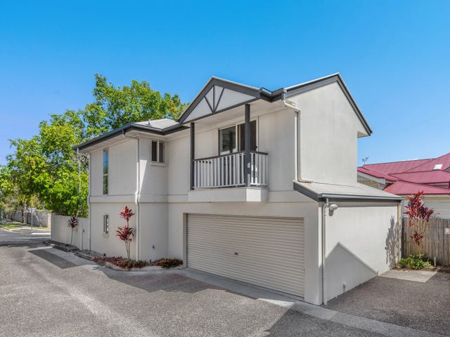 2/151 School Road, Yeronga, Qld 4104