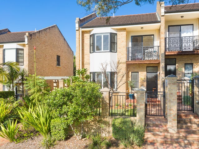 5/146 Waratah Street, Sutherland, NSW 2232
