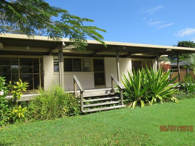 6 Coonawarra Crescent, Ocean Shores, NSW 2483