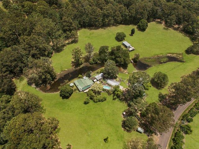 255 Wyee Farms Road, Wyee, NSW 2259
