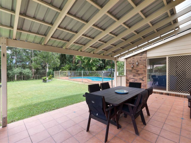120 Mcginn Road, Ferny Grove, Qld 4055