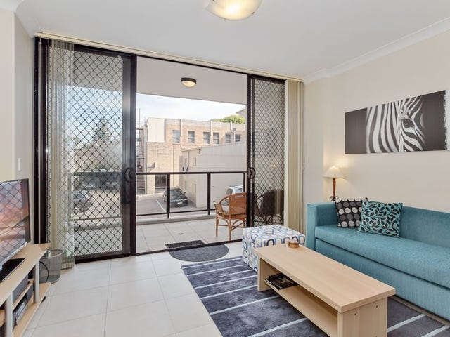 11/75 King Street, Newcastle, NSW 2300