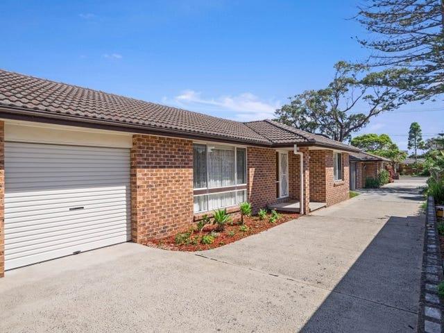 2/166 West Street, Umina Beach, NSW 2257