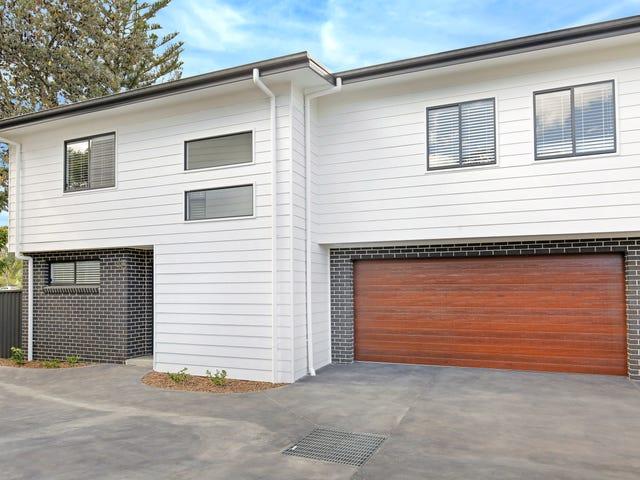 4b Dalton Street, Towradgi, NSW 2518