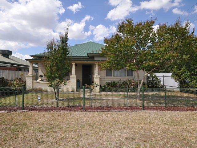 1030 Corella Street, North Albury, NSW 2640