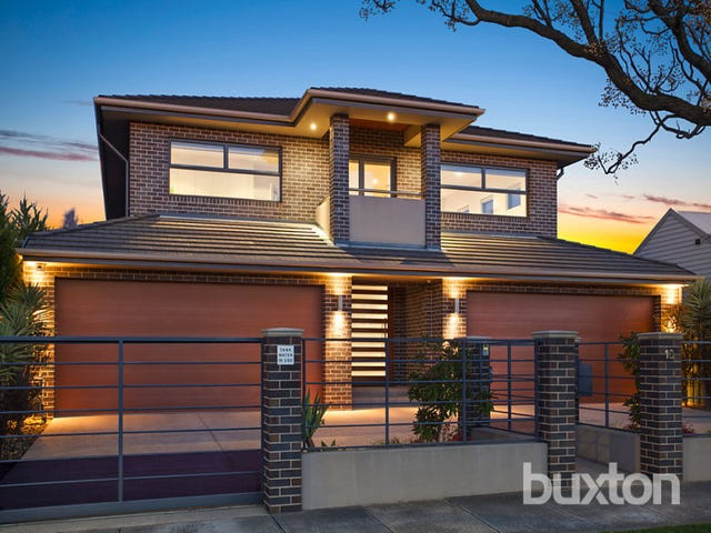 10 Browns Road, Bentleigh East, Vic 3165