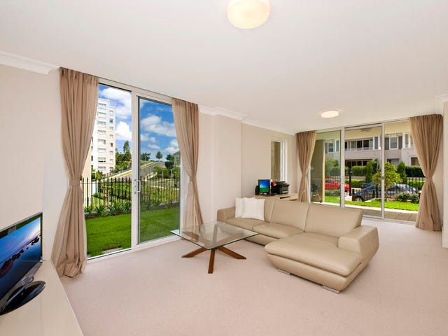 101/10-16 Vineyard Way, Breakfast Point, NSW 2137