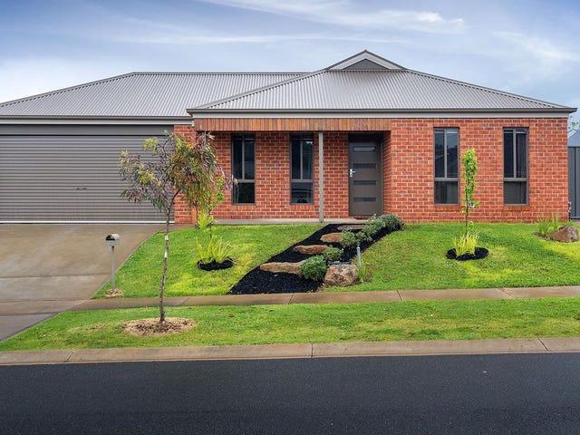 3 Lysterfield Lane, Wodonga, Vic 3690