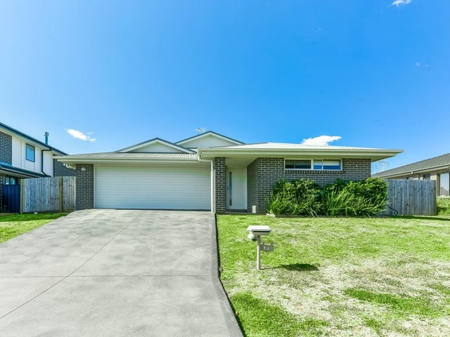 10 Furlong Drive, Currans Hill, NSW 2567