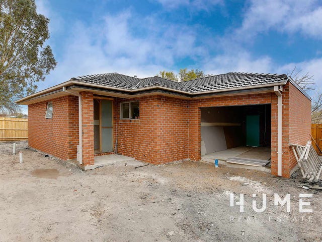 3/6 Dunn Street Broadmeadows, Vic 3047, Broadmeadows, Vic 3047