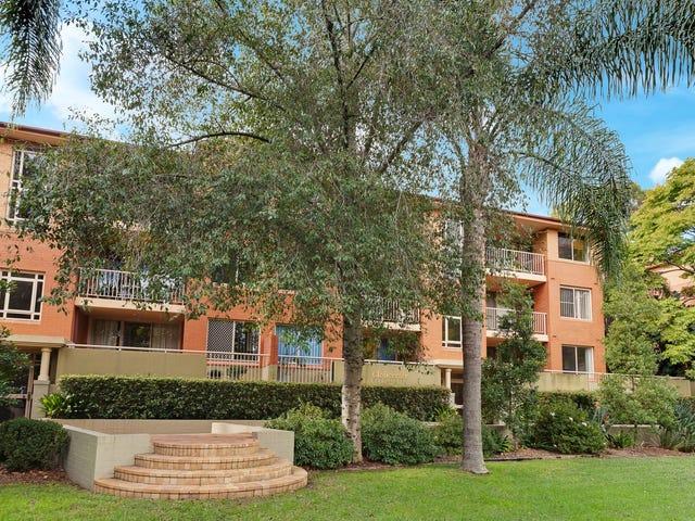 7/25-35 Lancaster Drive, Marsfield, NSW 2122