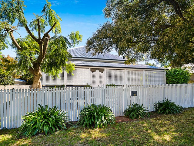 19 Partridge Street, East Toowoomba, Qld 4350