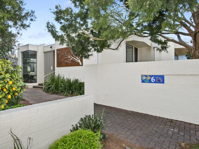 6 Pentland Road, Point Lonsdale, Vic 3225