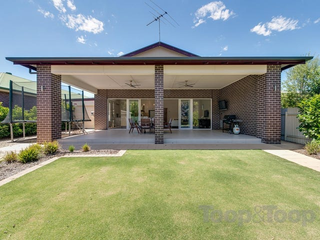 52 Millswood Crescent, Millswood, SA 5034