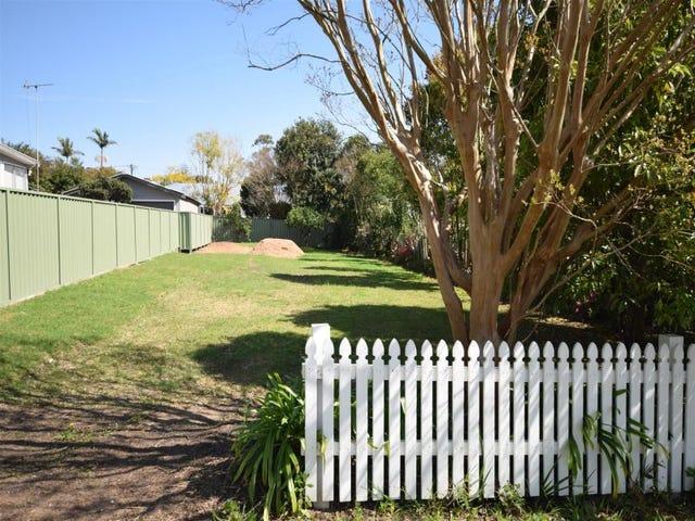 21 Spring Street, Nowra, NSW 2541