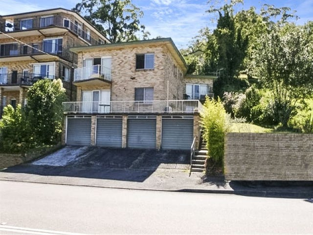 3/99 Henry Parry Dr, Gosford, NSW 2250