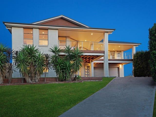11 Margot Close, Bolwarra Heights, NSW 2320