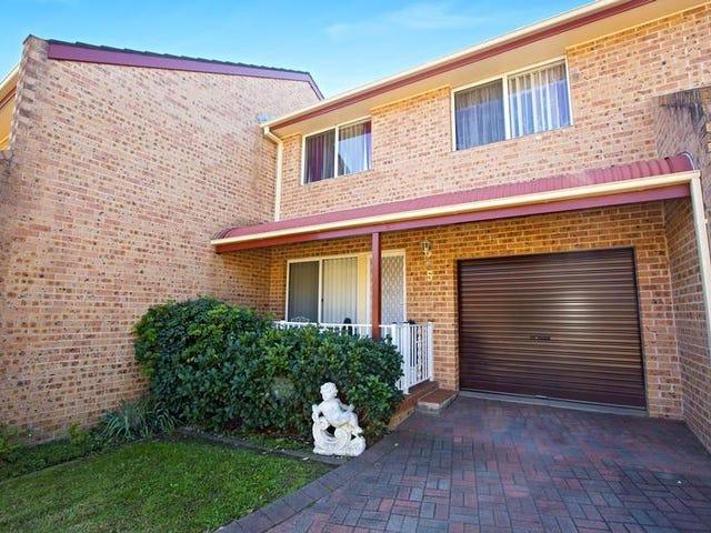 5/58-60 Castlereagh Street, Penrith, NSW 2750