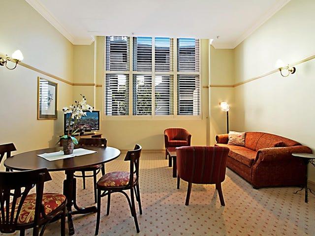 167 Albert Street, Brisbane City, Qld 4000
