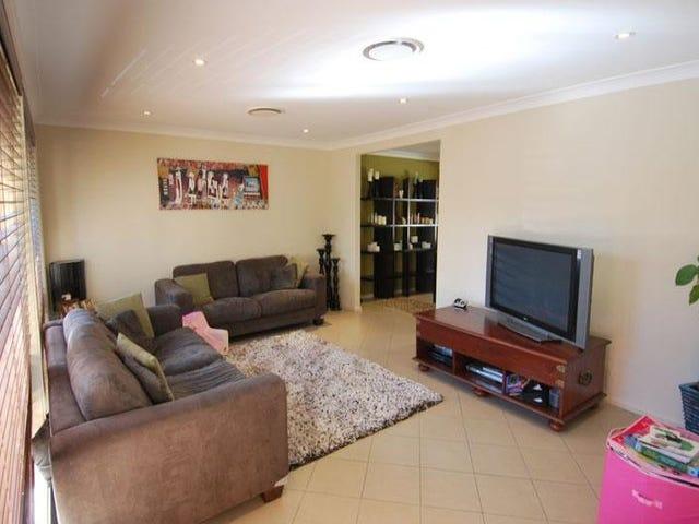 146 Lower Washington Drive, Bonnet Bay, NSW 2226