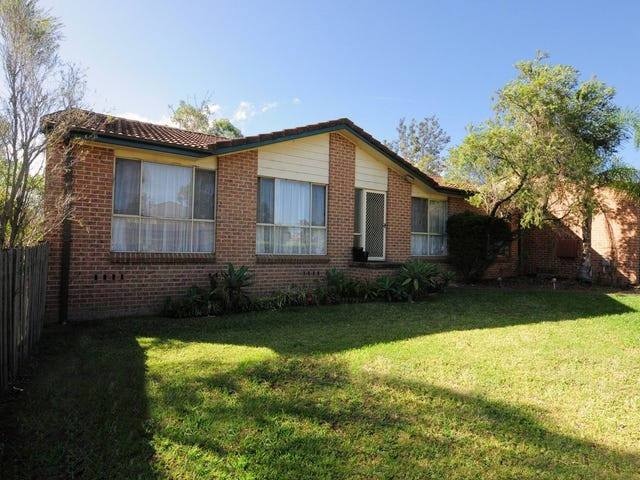 4A Chebec Close, Bomaderry, NSW 2541