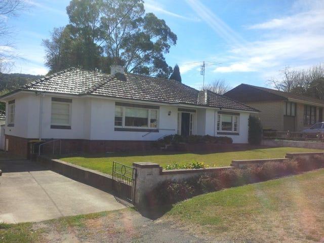 56 Shepherd Street, Bowral, NSW 2576