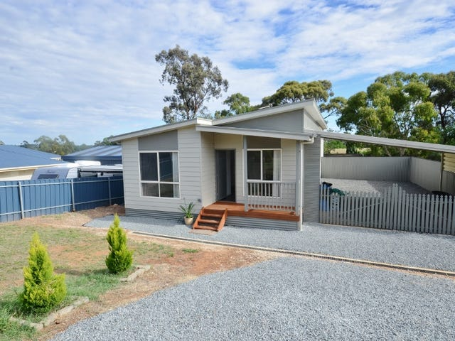 31 Heath Close, Clare, SA 5453