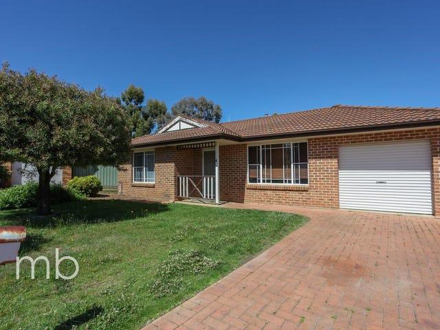 4 Todd Place, Orange, NSW 2800