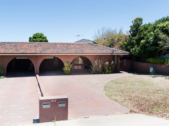 303A Rockingham Road, Spearwood, WA 6163