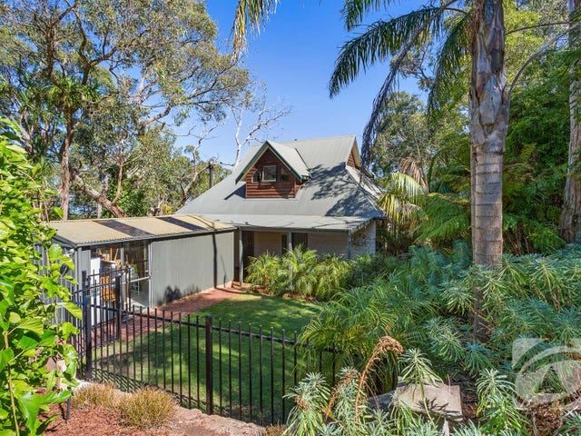 10 Albert Avenue, Crafers West, SA 5152