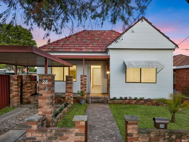 28 Campbell Street, Sans Souci, NSW 2219