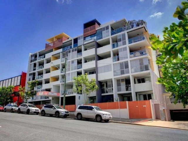 2305/6 Manning Street, South Brisbane, Qld 4101