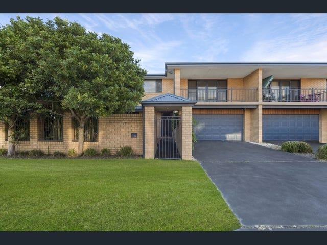 3/17 Boomerang Road, The Entrance, NSW 2261