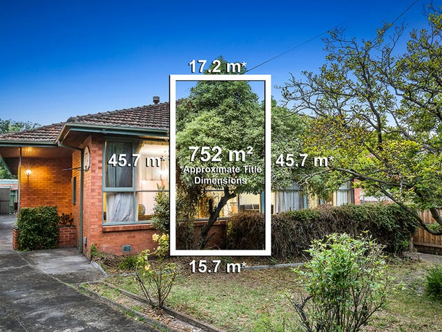 312 Orrong Road, Caulfield North, Vic 3161