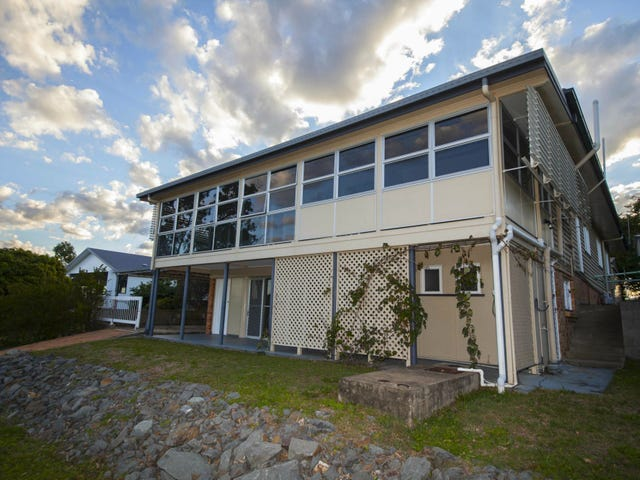1A Doon Villa Avenue, Maryborough, Qld 4650