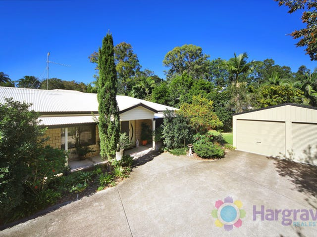 9 Clay Street, Pomona, Qld 4568