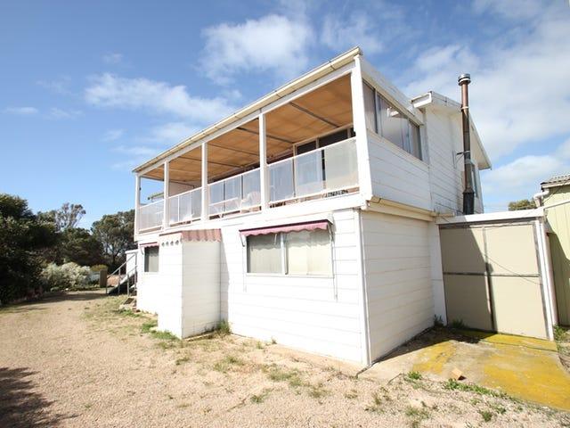 4 Moonta Road, Moonta Bay, SA 5558